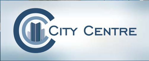 LOGO - Kolte Patil City Centre