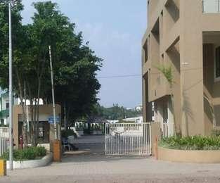 Kolte Patil and Pristine Properties Ivy Botanica Wagholi, Pune