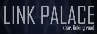 LOGO - Kolte Patil Link Palace