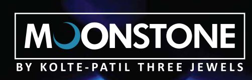 LOGO - Kolte Patil Moonstone