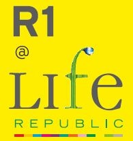 LOGO - Kolte Patil R1 at Life Republic