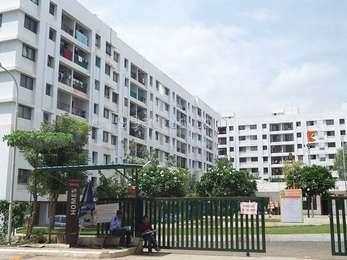 Kolte Patil Developers Kolte Patil Umang Primo Wagholi, Pune