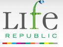 LOGO - Kolte Patil Life Republic