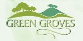 LOGO - Kolte Patil Green Groves