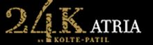 LOGO - Kolte Patil 24K Atria