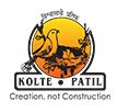 LOGO - Kolte Patil Dew Drops