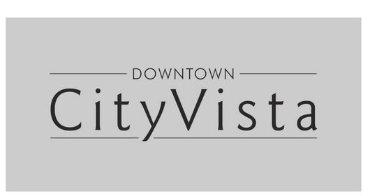 LOGO - kolte Patil Downtown City Vista