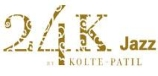 LOGO - Kolte Patil 24k Jazz