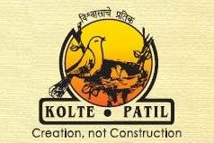 LOGO - Kolte Patil Shoppers Orbit