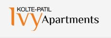 LOGO - Kolte Patil Ivy Apartments