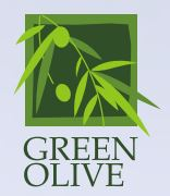 LOGO - Kolte Patil Green Olives