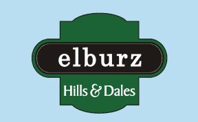 LOGO - Kolte Patil Elburz Hills and Dales