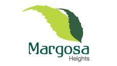 LOGO - Kolte Patil Margosa Heights
