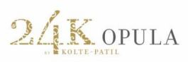 LOGO - Kolte Patil 24K Opula