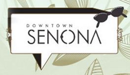 LOGO - Kolte Patil Downtown Senona