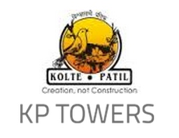 LOGO - Kolte Patil KP Towers