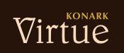 LOGO - Konark Virtue