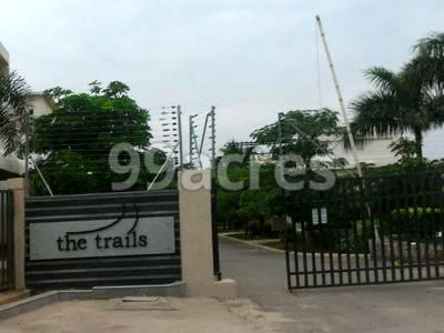 Koncept Ambience Koncept The Trails Shirdi Sai Nagar, Hyderabad