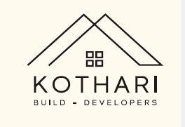 Kothari Builders