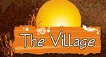 LOGO - Kothari The Village