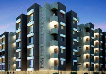Kpc Developers KPC Aashirwad Homes Naroda, Ahmedabad City & East