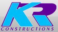 K R Constructions