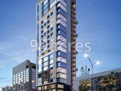New Commercial Projects in Ahmedabad - Upcoming Commercial