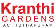 LOGO - Kranthi Gardens