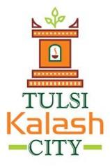 LOGO - Tulsi Kalash City