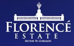 Krrish Florence Estate Gurgaon