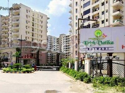 Krish Group Builders Krish Vatika Alwar Bypass Road, Bhiwadi