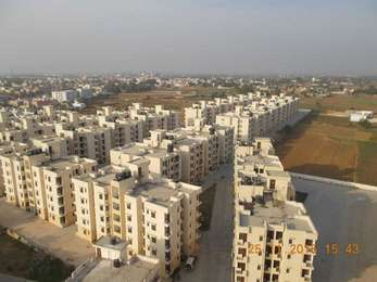 Krish Group Builders Krish City Phase 2 Alwar Bypass Road, Bhiwadi