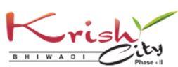 LOGO - Krish City Phase 2