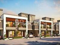 Krishna  Developers Krishna Darshan Villa Waghodia Road, Vadodara