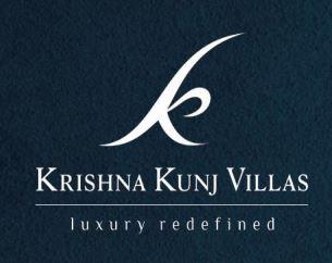 Krishna Kunj Villas Jaipur