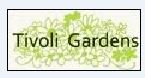 LOGO - Krishna Tivoli Gardens