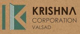 Krishna Corporation Valsad