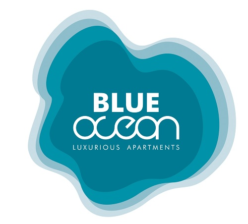 LOGO - Blue Ocean