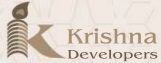 Krishna Developers Surat