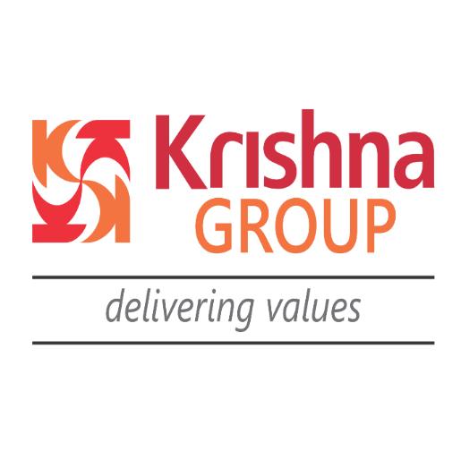 Krishna Group