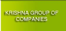 Krishna Group of Companies