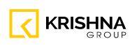Krishna Group Pune
