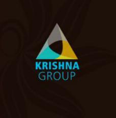 Krishna Group Vadodara