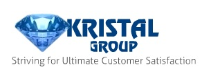 Kristal Group