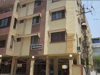 Kristal Group Kristal Moonstone Doopanahalli, Bangalore East