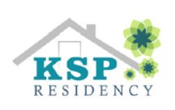 LOGO - KSP Residency