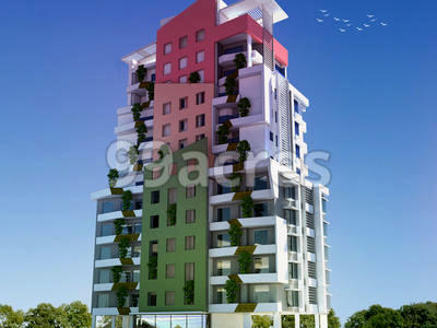New Projects in Trivandrum - Upcoming Residential Projects in Trivandrum