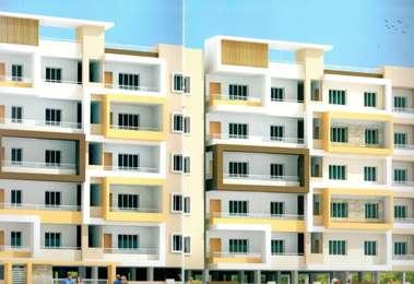 KSR Homes KSR Homes Nizampet, Hyderabad