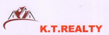 KT Realty