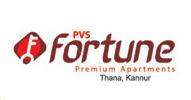 LOGO - PVS Fortune